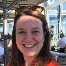 Hayley Cartwright Testimonial